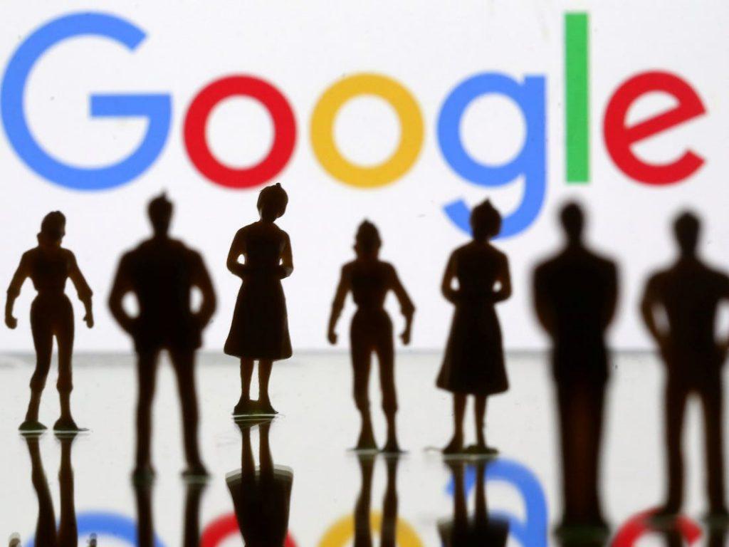 آموزش گذاشتن عکس در گوگل
